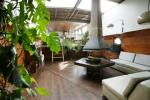320_livingroom