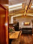 ato53-livingroom-big
