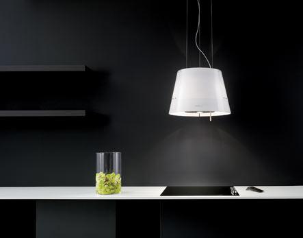 elica chandelier chandelier online. Black Bedroom Furniture Sets. Home Design Ideas