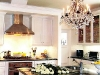 kitchen_chandelier