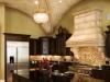 kitchen_chandelier4