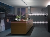 kitchen_led_lights
