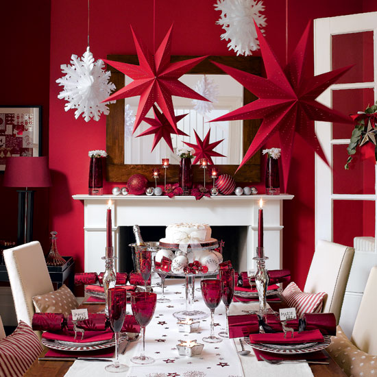 red_christmas_decor