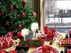 glamorous_red_christmas_table