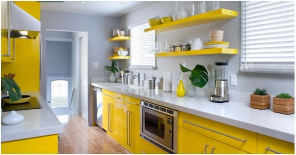 open-shelving-yellow-e1288431492761-10-ways-open-shelving-will-enhance-your-home