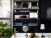 open-shelving-small-kitchen-e1288431670790-10-ways-open-shelving-will-enhance-your-home