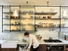 open_shelves_kitchen_glass