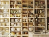 open_shelves_kitchen_plates