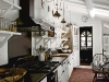 open_shelves_kitchen_rustic2