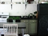 open_shelves_kitchen_white_rustic3
