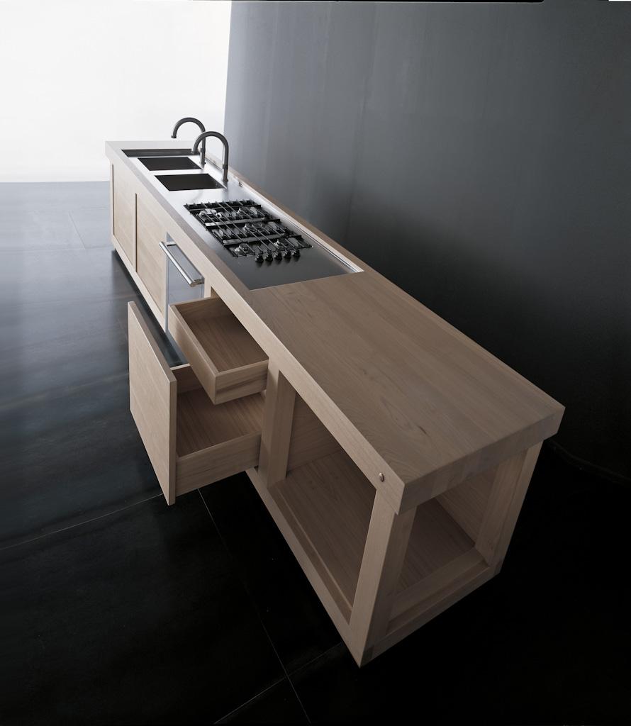 effeti_modelli_wood-02