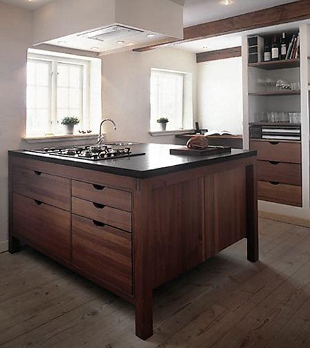 hansen_wood_kitchen2