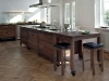 hansen_wood_kitchen3