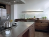 hansen_wood_kitchen4
