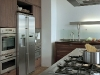 hansen_wood_kitchen5