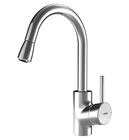 Top Kitchen Faucets Faucets Reviews