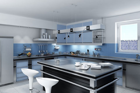 kitchenisland10.jpg