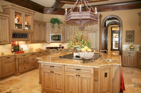 kitchenisland2.jpg