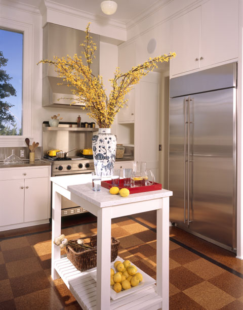 kitchenisland4.jpg