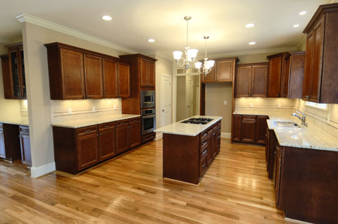 kitchenisland6.jpg