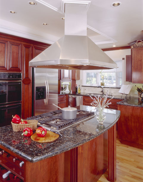 kitchenisland7.jpg