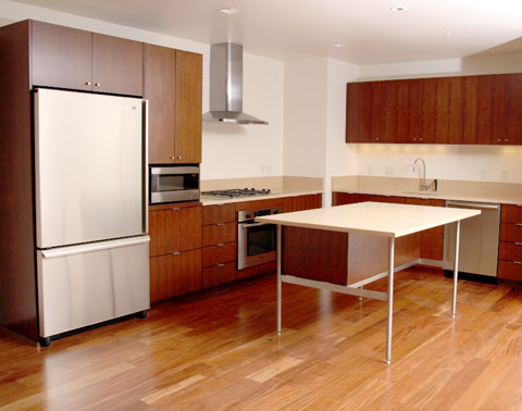 kitchenisland8.jpg