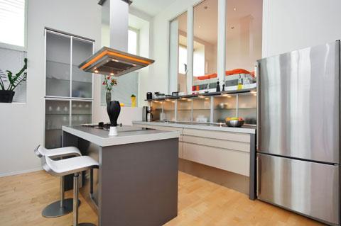 kitchenisland9.jpg