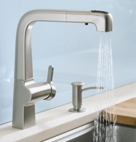 kohler-evoke-kitchen-pull-out-faucet