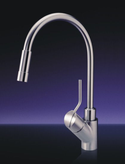 mgs-designs-unico-kitchen-pull-out-faucet
