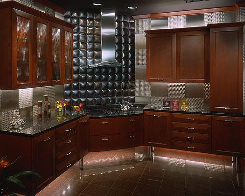 Kitchen Planning And Design Kitchen Lighting Design