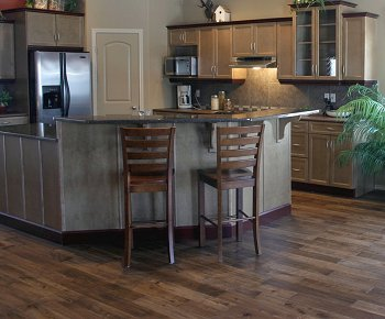 HARD WOOD KITCHEN KITCHEN DESIGN PHOTOS