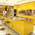 Yellow-Kitchen-Design-1