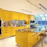Yellow-Kitchen-Design-2