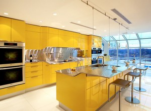 Yellow-Kitchen-Design-2