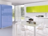 urban-kitchen-ideas-euromobil-10-279x300
