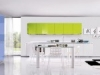 urban-kitchen-ideas-euromobil-11-150x150