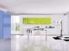 urban-kitchen-ideas-euromobil-11-300x220