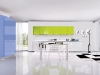 urban-kitchen-ideas-euromobil-11