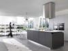 urban-kitchen-ideas-euromobil-12-150x150
