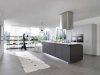 urban-kitchen-ideas-euromobil-12-300x225