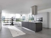 urban-kitchen-ideas-euromobil-12