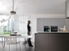 urban-kitchen-ideas-euromobil-13-150x150