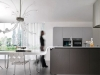 urban-kitchen-ideas-euromobil-13-300x288