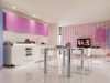 urban-kitchen-ideas-euromobil-2-150x150