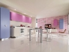 urban-kitchen-ideas-euromobil-2