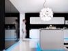 urban-kitchen-ideas-euromobil-3-150x150