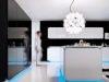 urban-kitchen-ideas-euromobil-3-244x300